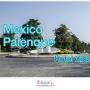 과테말라 멕시코 국경 ...