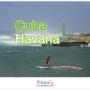 꾸바(Cuba) 뜨리니다드...