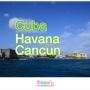 꾸바(Cuba) 아바나(Hav...